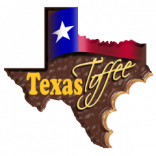 Texas Toffee Gift Certificate