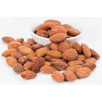 Almond Rich