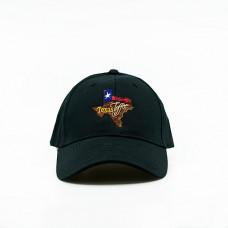 Texas Toffee Logo Cap