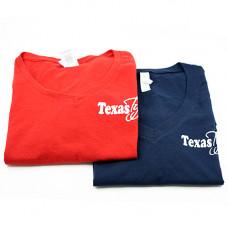 Texas Toffee T-Shirt