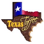 Texas Toffee